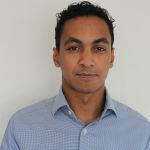 Omar Fakier | Business Development Manager | Natara Holdings » speaking at EduTECH Africa