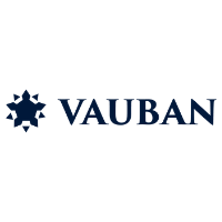 Vauban at Trading Show Europe 2019