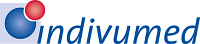 Indivumed Gmbh at BioData World Congress 2019