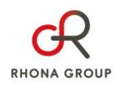 Rhona Group at EduTECH Africa 2019