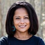 Sujan Shresta | Associate Professor | La Jolla Institute for Immunology » speaking at Vaccine West Coast
