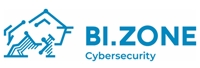 Bi Zone LLC at Seamless Philippines 2019
