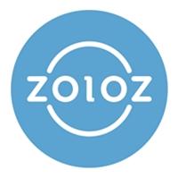 Zoloz, sponsor of Seamless Philippines 2019