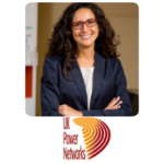 Giulia Privitera | Low Carbon Technologies Delivery Manager, Innovation | UK Power Networks » speaking at Solar & Storage Live
