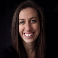 Kelly Custer   Founder And Creative Director   Knack Design Studios » speaking at MOVE