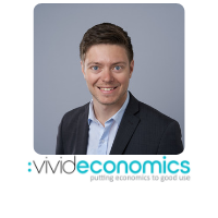 Ethan McCormac | Economist | Vivid Economics » speaking at Solar & Storage Live