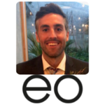 Sam Steele | Head of Funding | EO Charging » speaking at Solar & Storage Live