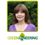 Peni Brudenell-Pryke | Director | Greengineering Limited » speaking at Solar & Storage Live