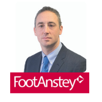 Stuart Cleak | Partner | Foot Anstey LLP » speaking at Solar & Storage Live
