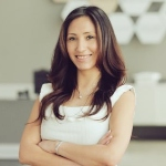 Rocio Lane | Founder | Cleancio » speaking at HOST