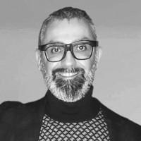 Andrea Napoli | CEO | Locare » speaking at HOST