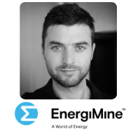 Andrei Rotaru | Head of Business Development | EnergiMine » speaking at Solar & Storage Live