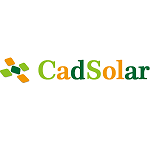 Shenzhen CadSolar Technology Co.,Ltd at The Roads & Traffic Expo Thailand 2020