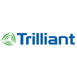 Trilliant at The Roads & Traffic Expo Philippines 2019
