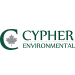 Cypher Environmental at The Roads & Traffic Expo Philippines 2019