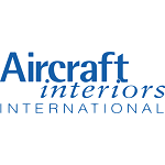 Aircraft Interiors International at Aviation Festival Asia 2020