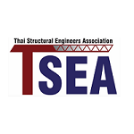 Thai Structural Engineers Association (TSEA) at The Roads & Traffic Expo Thailand 2020