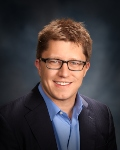 Andrew Bate | Founder & CEO | Safely » speaking at HOST