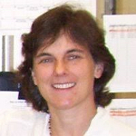 Elke Bergmann-Leitner | Chief | Walter Reed Army Institute of Research » speaking at Immune Profiling Congress
