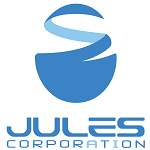 JULES Corporation at EduTECH Asia 2019