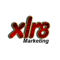XLR8 Marketing at HOST 2019
