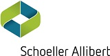 Schoeller Allibert at ECOMPACK 2020