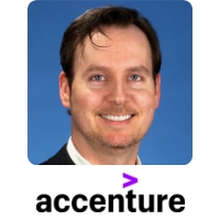 Scott Thomas Butler | Managing Director, Mobility, North America | Accenture » speaking at World Rail Festival