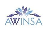 AWINSA Life Sciences at World Drug Safety Congress Americas 2020
