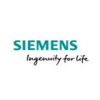 Siemens Mobility at Asia Pacific Rail 2020