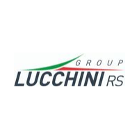 Lucchini Rs at Asia Pacific Rail 2020