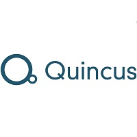 Quincus at Home Delivery Asia 2019