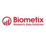 Biometix at Identity Week Asia 2019