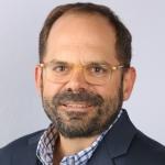 David Benini at connect:ID 2020