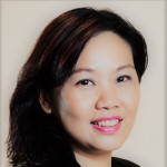 Grace Goh | Business Development Director Public Security & Identity | Idemia » speaking at Identity Week Asia