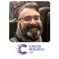 Leonard Pattenden | Head Of Biotherapeutics Development And Drug Supply Biotherapeutics Development Unit | Cancer Research UK » speaking at Advanced Therapies