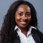 Ayomide Fatunde | Business Development Associate | PowerGen Renewables » speaking at Solar Show Africa
