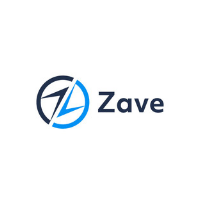 Zave Technology Limited at Accounting & Finance Show HK 2019