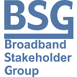 Broadband Stakeholder Group at Connected Britain 2019