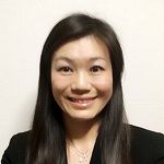 Rie Matsui | Director, Regional Labeling Head Of Asia | Pfizer » speaking at Drug Safety Congress