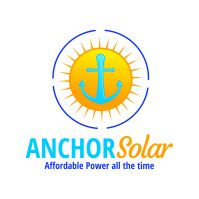 Anchor Solar at Power & Electricity World Africa 2019