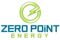 Zero Point Energy at Power & Electricity World Africa 2019