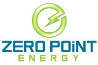 Zero Point Energy at Energy Efficiency World Africa