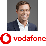 Gerhard Mack | Chief Technology Officer And Commercial Operations Director | Vodafone » speaking at Connected Germany