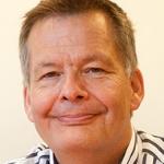 Johan Van Hoof