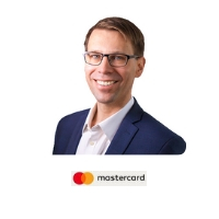 Cornelius Kaestner | Senior Vice President | MasterCard » speaking at Aviation Festival