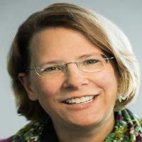 Caroline Kurtz