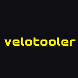 Velotooler at Home Delivery World 2019