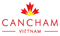 The Canadian Chamber of Commerce Vietnam (CanCham) at Power & Electricity World Vietnam 2019