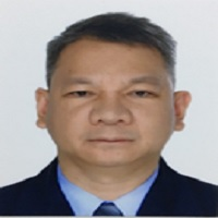 James Empeno | Director | Bureau of Philippine Standards » speaking at Future Energy Philippines