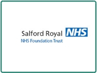 Joseph Dent | Advanced Practitioner Stroke | Salford Royal Foundation Trust » speaking at EMS Show